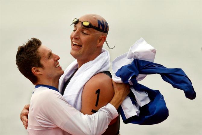 http-::www.deondernemer.nl:sport:236096:maarten-van-der-weijden-wint-goud